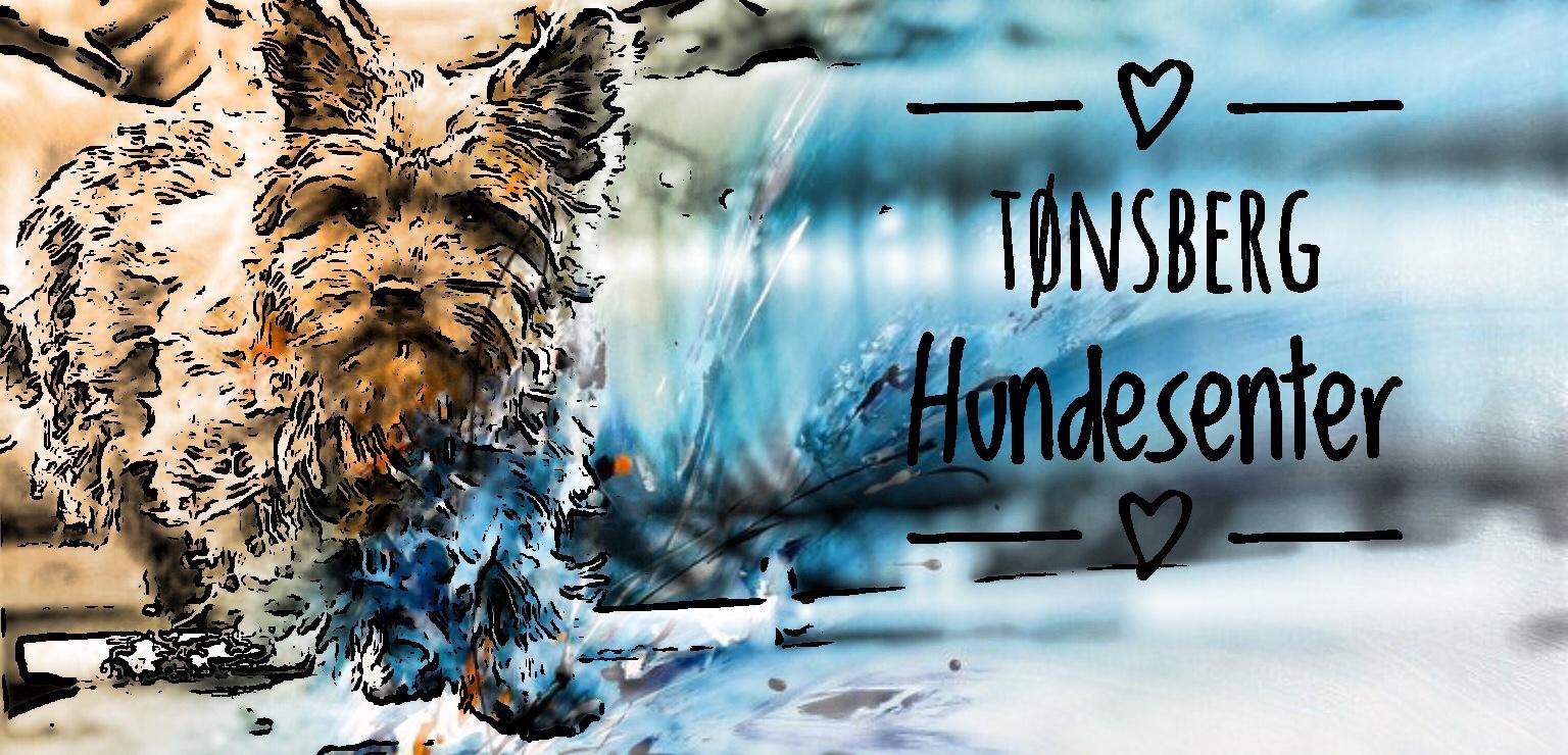 Tønsberg Hundesenter